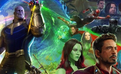 Avengers-3-Infinity-War-Poster-Marvel-MCU