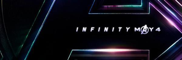 avengers-infinity-war-poster-slice-600x200