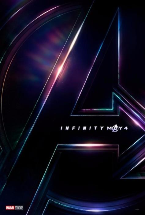 Avengers-Infinity-War-Teaser-Poster-Official