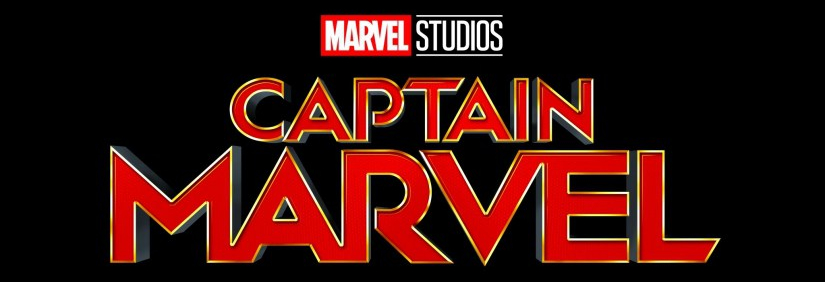 captain-marvel-movie-logo
