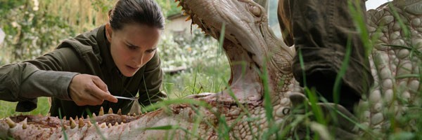 annihilation-slice-600x200.jpg